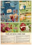 1976 Montgomery Ward Christmas Book, Page 348