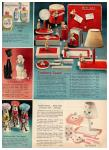 1966 Sears Christmas Book, Page 81