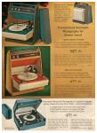 1966 Sears Christmas Book, Page 356