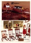 1984 Montgomery Ward Christmas Book, Page 85