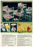 1980 Montgomery Ward Christmas Book, Page 400