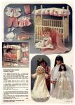 1984 Montgomery Ward Christmas Book, Page 89