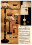 1977 Montgomery Ward Christmas Book, Page 252