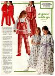 1971 Sears Christmas Book, Page 417