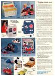 1980 JCPenney Christmas Book, Page 424