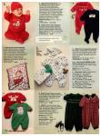 2000 JCPenney Christmas Book, Page 194