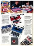 1992 JCPenney Christmas Book, Page 429