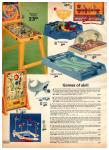 1976 Montgomery Ward Christmas Book, Page 356