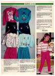 1986 JCPenney Christmas Book, Page 17
