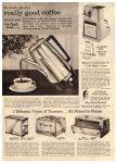 1964 Montgomery Ward Christmas Book, Page 414