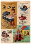 1974 Montgomery Ward Christmas Book, Page 357