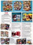 1994 JCPenney Christmas Book, Page 581