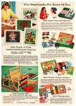 1965 Montgomery Ward Christmas Book, Page 248