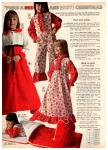 1973 Montgomery Ward Christmas Book, Page 142