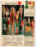 1970 Sears Christmas Book, Page 602