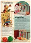 1971 Montgomery Ward Christmas Book, Page 336