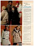 1970 Montgomery Ward Christmas Book, Page 54