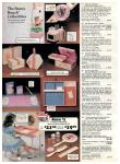 1980 Sears Christmas Book, Page 520