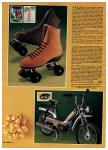 1980 Montgomery Ward Christmas Book, Page 26