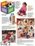 1999 JCPenney Christmas Book, Page 491