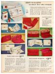 1961 Sears Christmas Book, Page 118