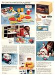 1980 JCPenney Christmas Book, Page 402