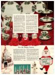 1960 Montgomery Ward Christmas Book, Page 250