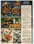 1970 Sears Christmas Book, Page 336