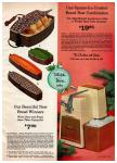 1966 Montgomery Ward Christmas Book, Page 461