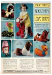1968 JCPenney Christmas Book, Page 253