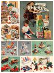 1960 Montgomery Ward Christmas Book, Page 361