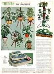 1960 Montgomery Ward Christmas Book, Page 103