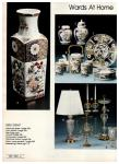1980 Montgomery Ward Christmas Book, Page 240