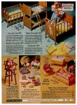 1970 Montgomery Ward Christmas Book, Page 337