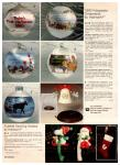 1980 JCPenney Christmas Book, Page 252