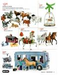 2009 JCPenney Christmas Book, Page 145