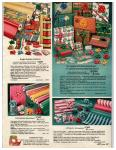 1970 Sears Christmas Book, Page 347