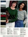 1999 JCPenney Christmas Book, Page 160