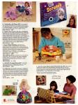 1999 JCPenney Christmas Book, Page 555