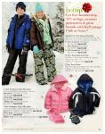 2009 Sears Christmas Book, Page 31