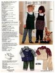 1999 JCPenney Christmas Book, Page 363