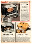 1976 Montgomery Ward Christmas Book, Page 278