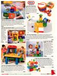 2002 Sears Christmas Book, Page 7