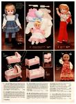 1981 JCPenney Christmas Book, Page 410