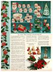 1961 Sears Christmas Book, Page 198