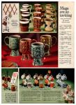1971 Sears Christmas Book, Page 329