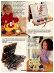 2000 JCPenney Christmas Book, Page 83