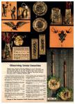 1977 Montgomery Ward Christmas Book, Page 243
