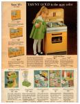 1970 Sears Christmas Book, Page 570