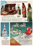 1965 Montgomery Ward Christmas Book, Page 373